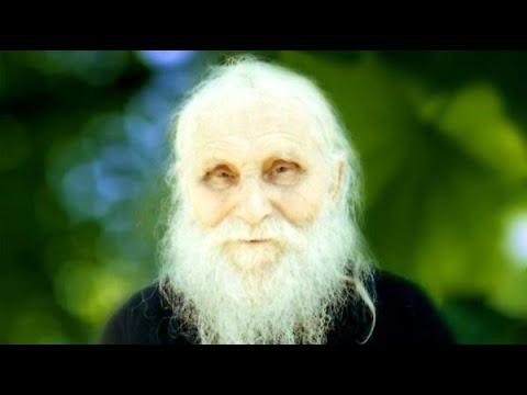 О старце Николае