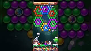 Bubble bird rescue / Bubble bird rescue game screenshot 5
