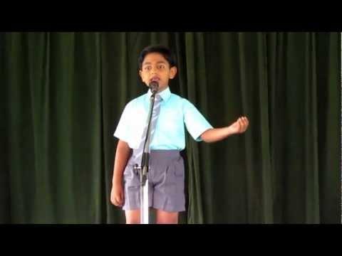 Minisa Suwandai Malase LYCEUM Sinhala singing Competition 2012 Gold Medal Winner