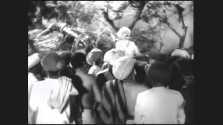 Sant Tukaram (1936) Music clip (1)