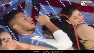 احمدحسين يبدع في الغناء ويغني موال يبهر الفرح كله مع حميد مليونيه العيوقه افراح الاسطوره