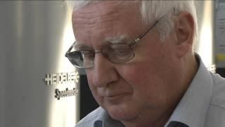 TELE TOP: Flaach: Kantonsrat wollte keinen KESB-Pikettdienst im Gesetz