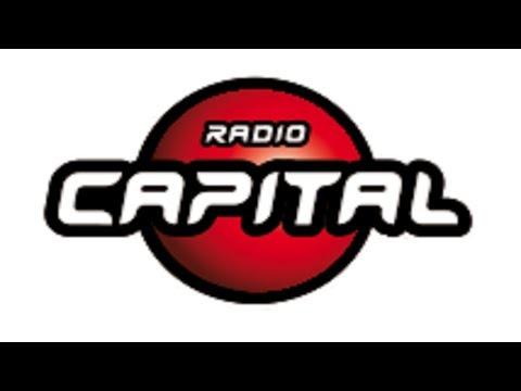 RADIO CAPITAL NEWS H.12:00 - Diminuiscono le morti sul lavoro - (05-07-2017)