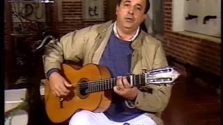 Minas y Abril - Santiago Chalar y Santos Inzaurralde