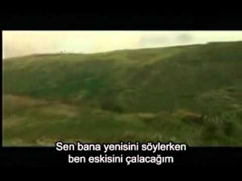 Orson Welles-I know what is to be young (Turkish subtitle).flv