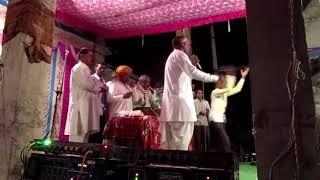 शास्त्रीय संगीत पार्टी सालोली,खोदरीबा दंगल मे सुन्दर प्रस्तुती  राकेश सैनी8696084509,9057446213