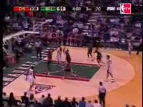 Ramon Sessions Mix by Patrys15