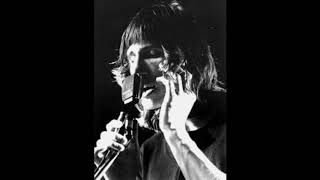 "Pink Floyd- Careful With that Axe, Eugene (live with ""Several Species-Grooving With A Pict"" talking)"