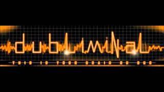 dubstep track 2 by dj skytec