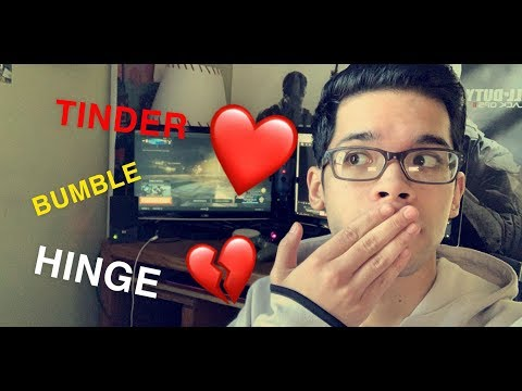 contact bumble dating app