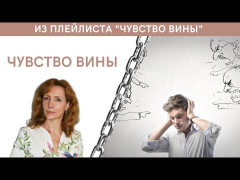 секс знакомства в москве со взрослой женщиной