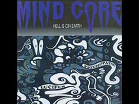 Mind Core - Amokwalk