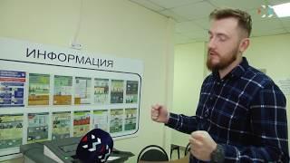 В Севастополе идёт обучение членов участковых избирательных комиссий