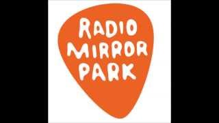 GTA V [Radio Mirror Park] Jai Paul - Jasmine