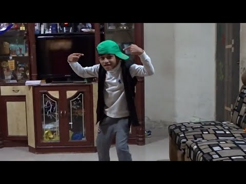 Lyrical Hip-Hop | Ft. Mayank