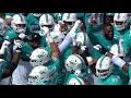 Miami Dolphins vs. Jacksonville Jaguars | Week 6 NFL Game Preview