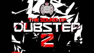 Splash(Rusko Remix) - Sub Focus(The Sound of Dubstep 2)