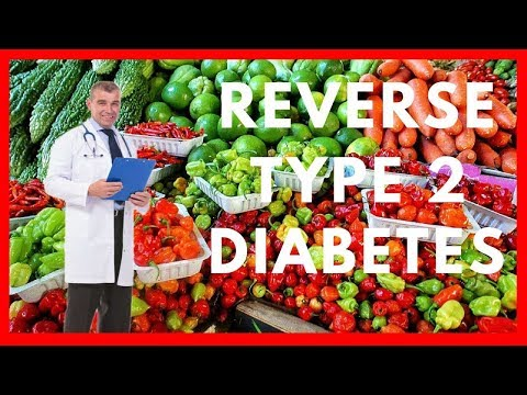 how-to-cure-diabetes-permanently-naturally-|-live-without-diabetes