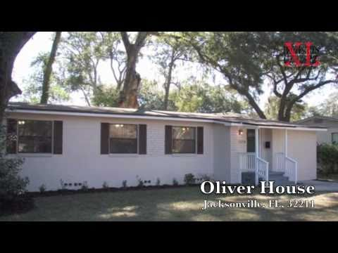 oliver---home-renovation-and-rehab-specialist-xl-properties-jacksonville-florida