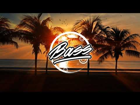 Diplo - Get It Right (Feat. MØ) (BASS BOOSTED)