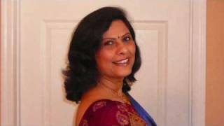 Ajeeb Dastaan Hai Yeh - Lata Mangeshkar- Dil Apna Aur Preet Paraye - Jayanthi Nadig