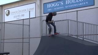 RipStik Video 124 [HD]