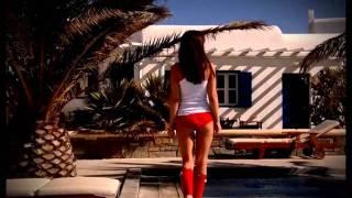Gambar cover Stereo Love [HD] - Edward Maya ft. Vika Jigulina