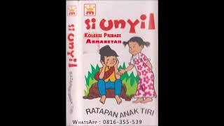 Download Si Unyil Ratapan Anak Tiri Volume 1 (Full Version)