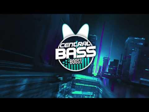 Eminem – Lucky You (ft. Joyner Lucas) (Rebassed 31HZ) [Bass Boosted]
