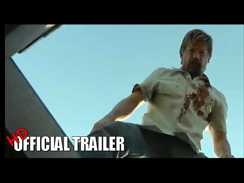 SMALL CRIMES Movie Clip Trailer 2017 HD streaming vf