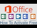Product Key Finder For Microsoft Office 365 Microsoft Office 2016 Microsoft office 2013
