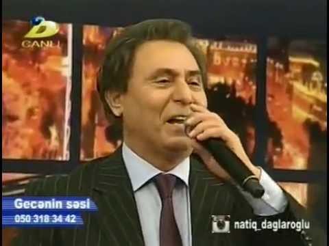 Ramazan - Sevincim 2020 ( Радость Моя )