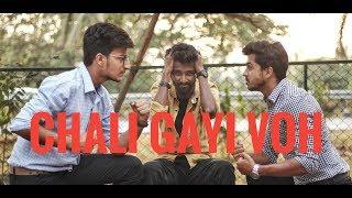 Keep BALAnce| CHALI GAYI VOH |