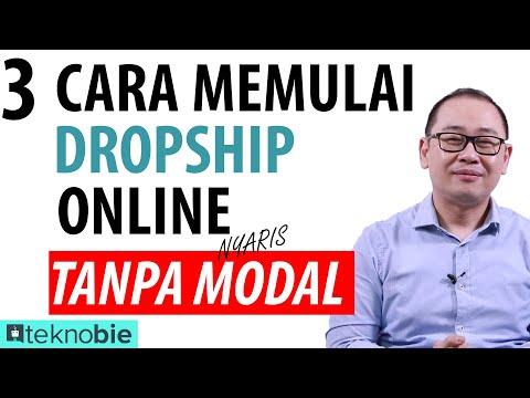 bisnis-online-dropship-nyaris-tanpa-modal