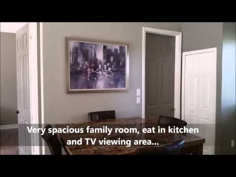 Harmony Homes Assisted Living Facility