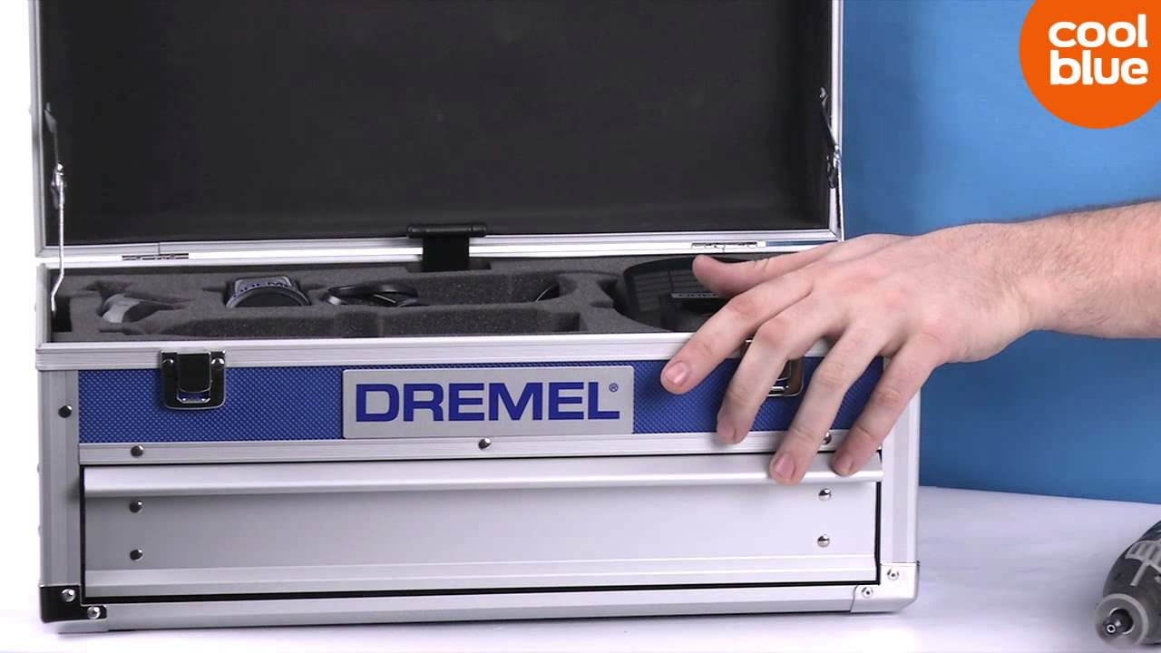 dremel 8200 platinum editie powertool productvideo nl be. Black Bedroom Furniture Sets. Home Design Ideas