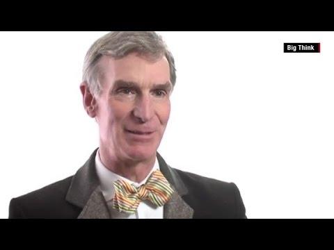 Bill Nye slams anti-abortion activists