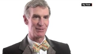 Bill Nye slams anti-abortion activists