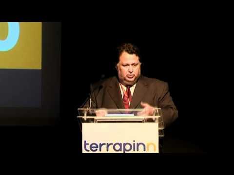 Eduardo Loyo, Chief Economist BTG Pactual