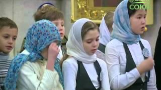 Православный календарь (Якутия). Новости Якутской епархии. Выпуск от 25 января