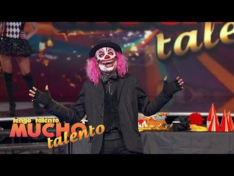 El Kompa Yaso - El Comediante TTMT 18 Cuartos De Final