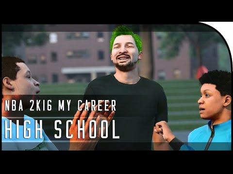 "nba-2k16-my-career-gameplay-ps4-/-storyline-part-1---""the-high-school-baller,-college-recruiters"""