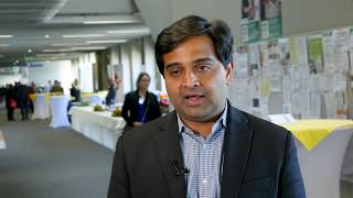 Updates in AML research from MD Anderson: novel venetoclax combinations with Naval