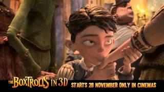 The Boxtrolls - 15 seconder (1)