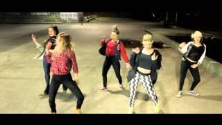 Wiggle   l   Nahuel Leguizamon   l   Video Lucho Napp