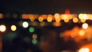 Chalice - Head ööd