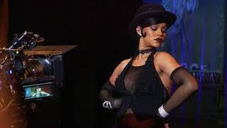 Julien Drey - Rihanna Bubble Dance - Valerian Soundtrack 432Hz