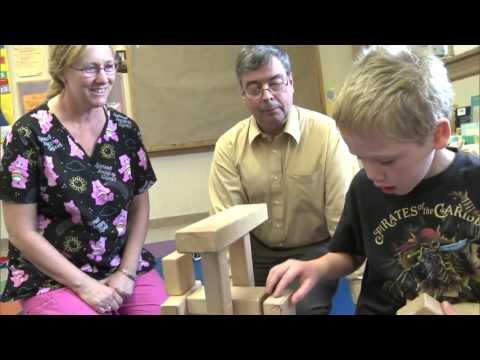 Raising New Hampshire: The Early Years (Full Program)