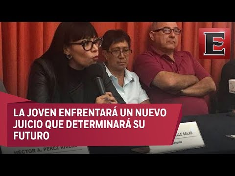 Dictan 20 años de prisión hombre que mató otro a tiros en La Reforma de Villa Rivaиз YouTube · Длительность: 55 с