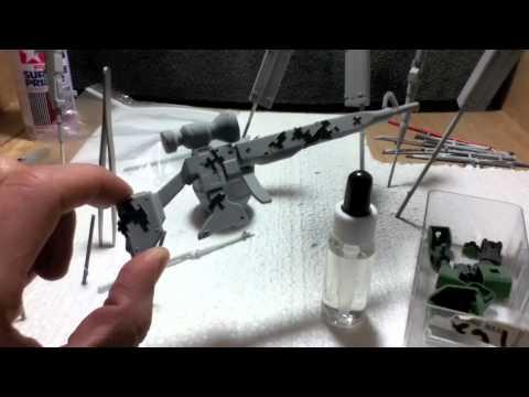 how to make home made spray site youtube.com